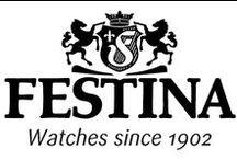 Festina horloges / Festina, passie voor technologie, design en sport. Het horloge merk Festina staat voor degelijkheid en kwaliteit voor een betaalbare prijs. Of u nu op zoek bent naar een sportief horloge, een modieus horloge, een dames horloge, een heren horloge of een klassiek horloge voor speciale gelegenheden. U vindt het in onze uitgebreide Festina horloge collectie. Met Festina Watches kiest u voor kwaliteit en jarenlang draagplezier.