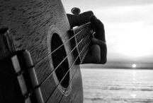 Music / by Matt Marn