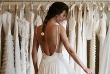 Wedding Dresses / Bridesmaids / Groom