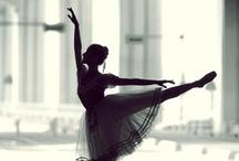 ballet bonzanna..