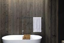 Bathroom | Łazienka