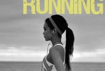 Runaway / Running is my getaway...