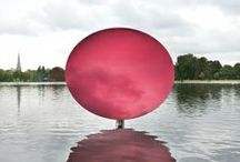 Art - installations