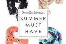 ClubeFashion Editorial / Veja aqui as últimas notícias do mundo editorial da moda e mantenha-se a par do que se anda a falar neste mundo fascinante da moda!