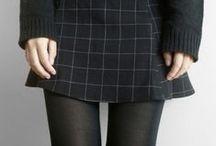 Clothεs || Stylε