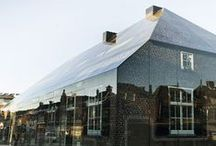 facade_facciate