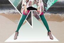 GUAVA com 50% Desconto / A Guava é assim uma marca portuguesa de calçado regida pela paixão das formas arquitectónicas inspiradas nas assimetrias e na emoção das cores vibrantes. O seu design é a fusão entre a sedução geométrica, a experiência urbana e uma nova perspectiva de design. Conheça a nossa montra para Homem e Senhora! www.goodfashion.pt #Guava #Goodfashion