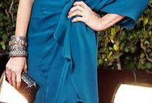 |[Stars & Bavna]| / Celebrities wearing Bavna