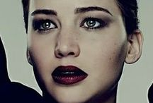 |[Jennifer Lawrence]|