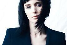 |[Rooney Mara]|