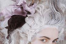 |[Miss Antoinette]|