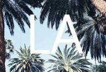 |[It's Always ☼ in LA]|