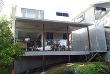 Our projects - Brisbane Decks / Projects we have completed in Brisbane