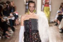 COUTURE AW14