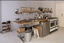 kitchen_cucine