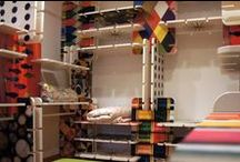 walk-in closet_cabina armadio