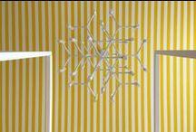 wallpaper_carta da parati
