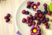 Yemek Fotoğrafçılığı / Yemek Fotoğrafları ve Yemek Stilistliği