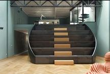 staircase_scale