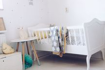 Ons huis / Ons huis, our home, nursery, living room, kitchen, boys room etc!