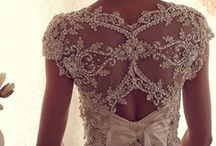 Weddingggg <3