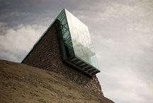 Arquitetura / Arquitetura, architecture, good architecture