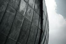 Renzo Piano / Renzo piano, arquiteto, grande arquiteto, architect, great architect, pompidou