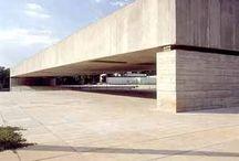 Arquitetura Brasileira / Arquitetura brasileira, Brazilian architecture, arquiteto brasileiro