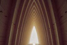 Igrejas / Church, igreja