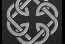 Code / symbols