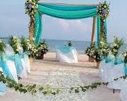 Bryllup ideer