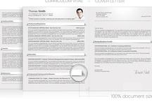 CV Classic / #CV, #Resume, #CVTemplate, #CVDesign, #curriculumvitae, #ResumeTemplates, #career, #jobs, #students, #university, #CV, #Resume, #CVTemplate, #CVDesign, #curriculumvitae, #ResumeTemplates, #career, #jobs, #students, #graphicdesign