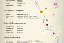 Resume Layout / #CV, #Resume, #CVTemplate, #CVDesign, #curriculumvitae, #ResumeTemplates, #career, #jobs, #students, #university, #CV, #Resume, #CVTemplate, #CVDesign, #curriculumvitae, #ResumeTemplates, #career, #jobs, #students, #graphicdesign