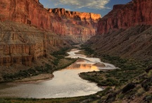 2012 Photo Contest Winners! / Check out these amazing photos and videos from our 2012 Photo Contest! Congratulations to the winners. You've truly captured the spirit of a Grand Canyon River trip and we love sharing these with everyone!
