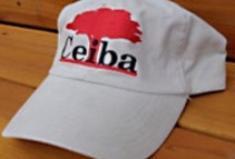 Fun Ceiba Retail! / Ceiba has new retail in stock! Check it out on our website http://www.ceibaadventures.com/retail-items.htm#. These items would be quite useful on your next Grand Canyon river trip, or they can be excellent souvenirs of your trip!