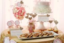 Valentines Day / Chá de Panela