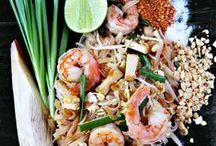 culinary 5.......