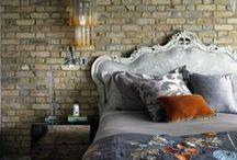 My Future Home: Bedroom