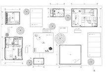 ◁◻︎ Floorplan