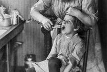 Vintage Dental