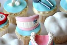 Sweet Tooth!