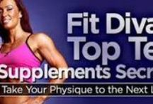 Bodybuilding Supplement Reviews / All about Bodybuilding Supplement Reviews