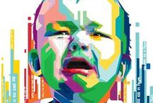 Reference: WPAP