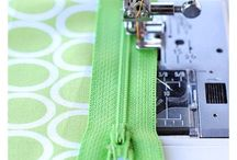 ~Sew Simple~ / It's simply beautiful.