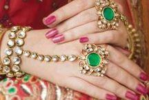 Jewellery / Jewellery