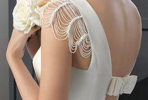 Bride Style.