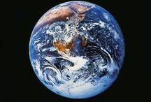Universal Science / Universal Science
