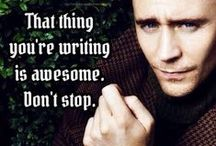 Writing Quotes / ◊ Writing Quotes, Tips & Inspiration ◊