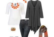 Fashion Tips & Ideas | Plus Size