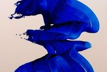 ~All things blue~ / Beautiful blue